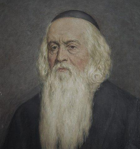 450px-John_Amos_Comenius_portrait