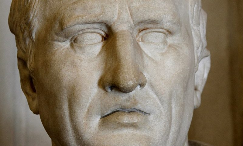 800px-Bust_of_Cicero_(1st-cent._BC)_-_Palazzo_Nuovo_-_Musei_Capitolini_-_Rome_2016